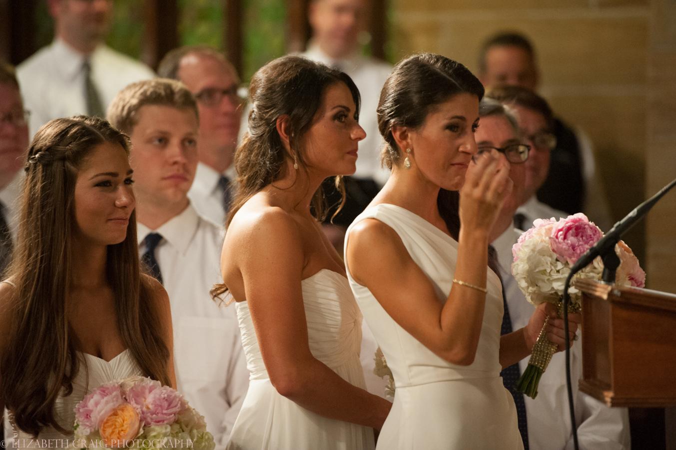 Sacred Heart Parish Omni William Penn Weddings Pittsburgh-0091