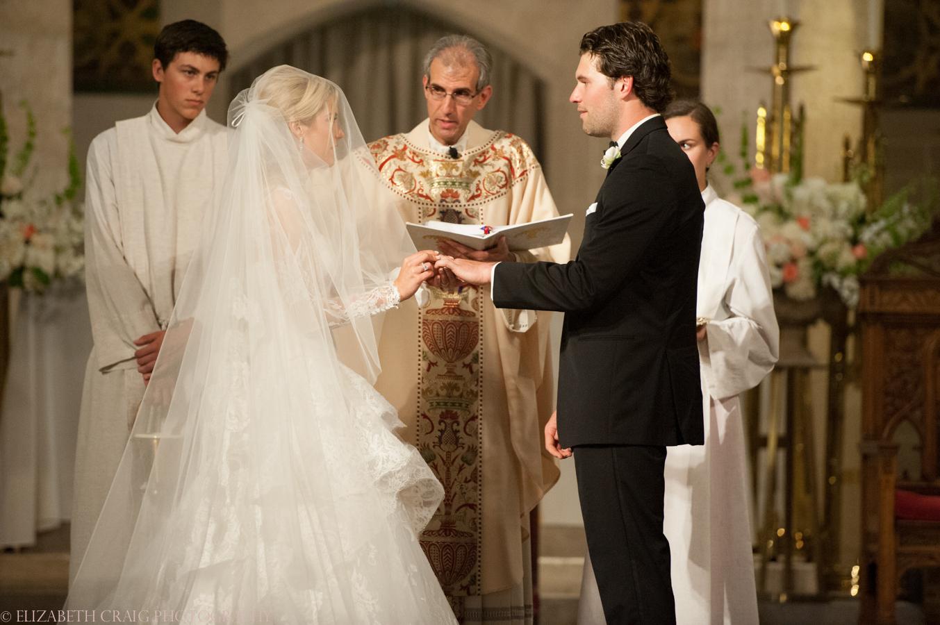 Sacred Heart Parish Omni William Penn Weddings Pittsburgh-0092