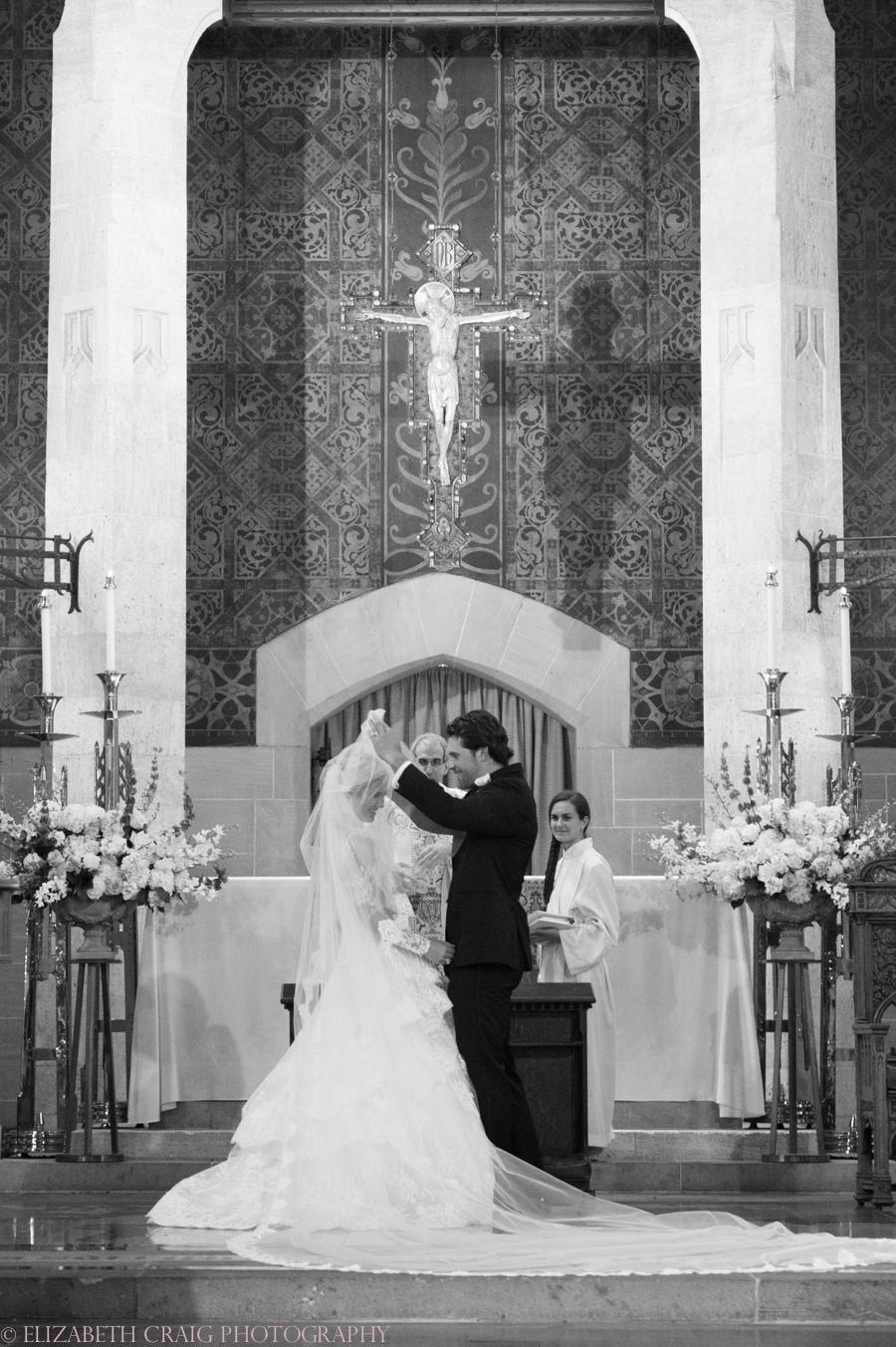 Sacred Heart Parish Omni William Penn Weddings Pittsburgh-0099
