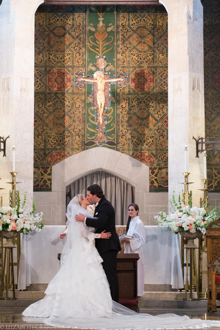 Sacred Heart Parish Omni William Penn Weddings Pittsburgh-0100