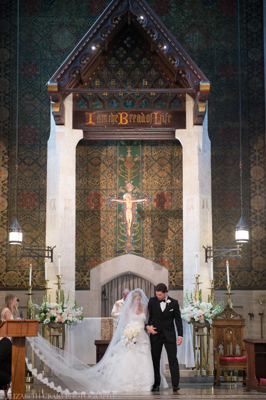 Sacred Heart Parish Omni William Penn Weddings Pittsburgh-0101