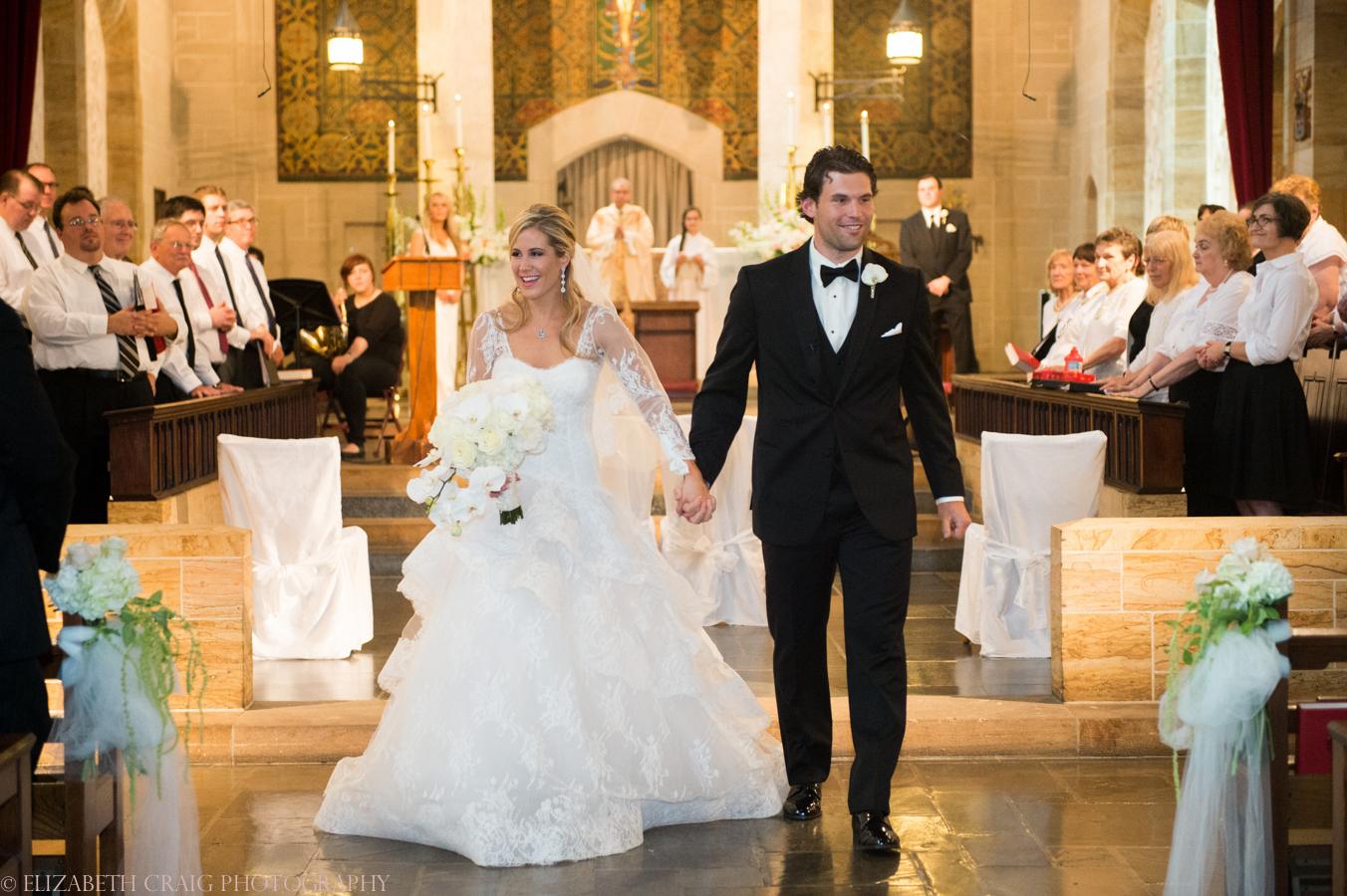 Sacred Heart Parish Omni William Penn Weddings Pittsburgh-0102