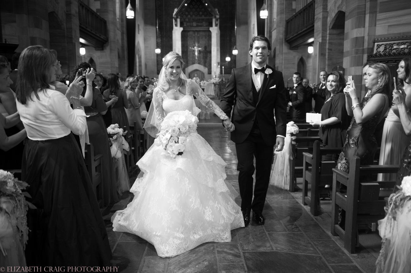 Sacred Heart Parish Omni William Penn Weddings Pittsburgh-0103