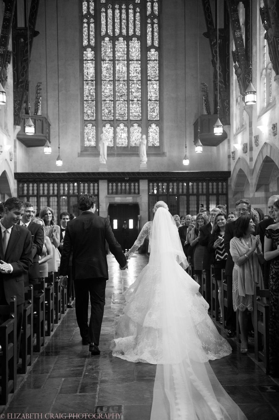 Sacred Heart Parish Omni William Penn Weddings Pittsburgh-0104