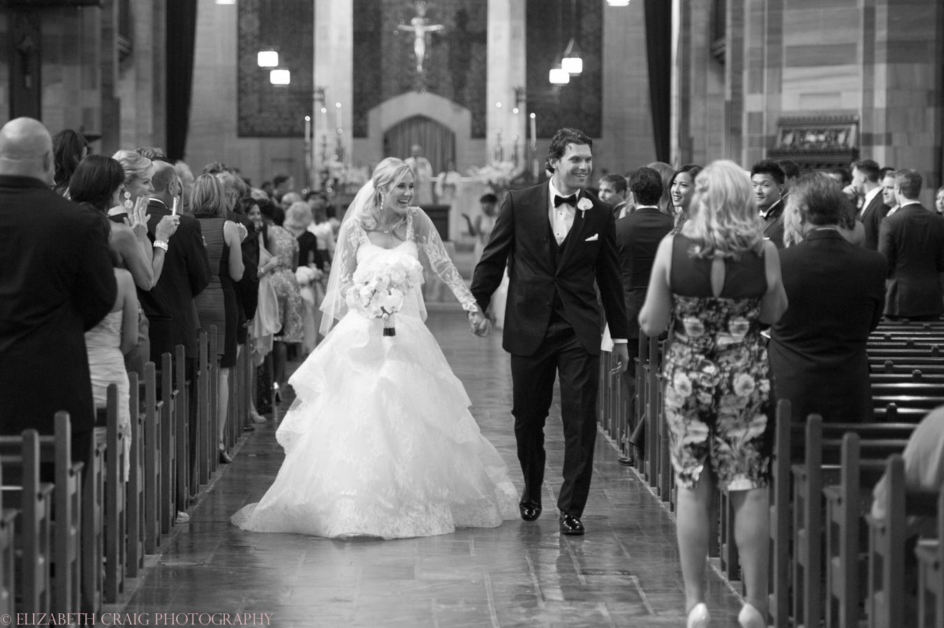 Sacred Heart Parish Omni William Penn Weddings Pittsburgh-0105