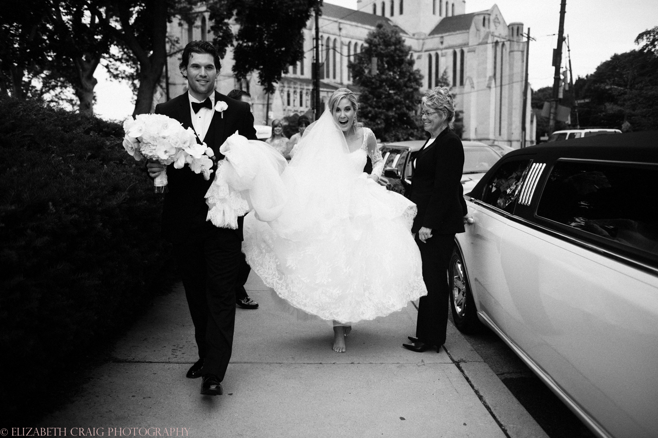 Sacred Heart Parish Omni William Penn Weddings Pittsburgh-0110