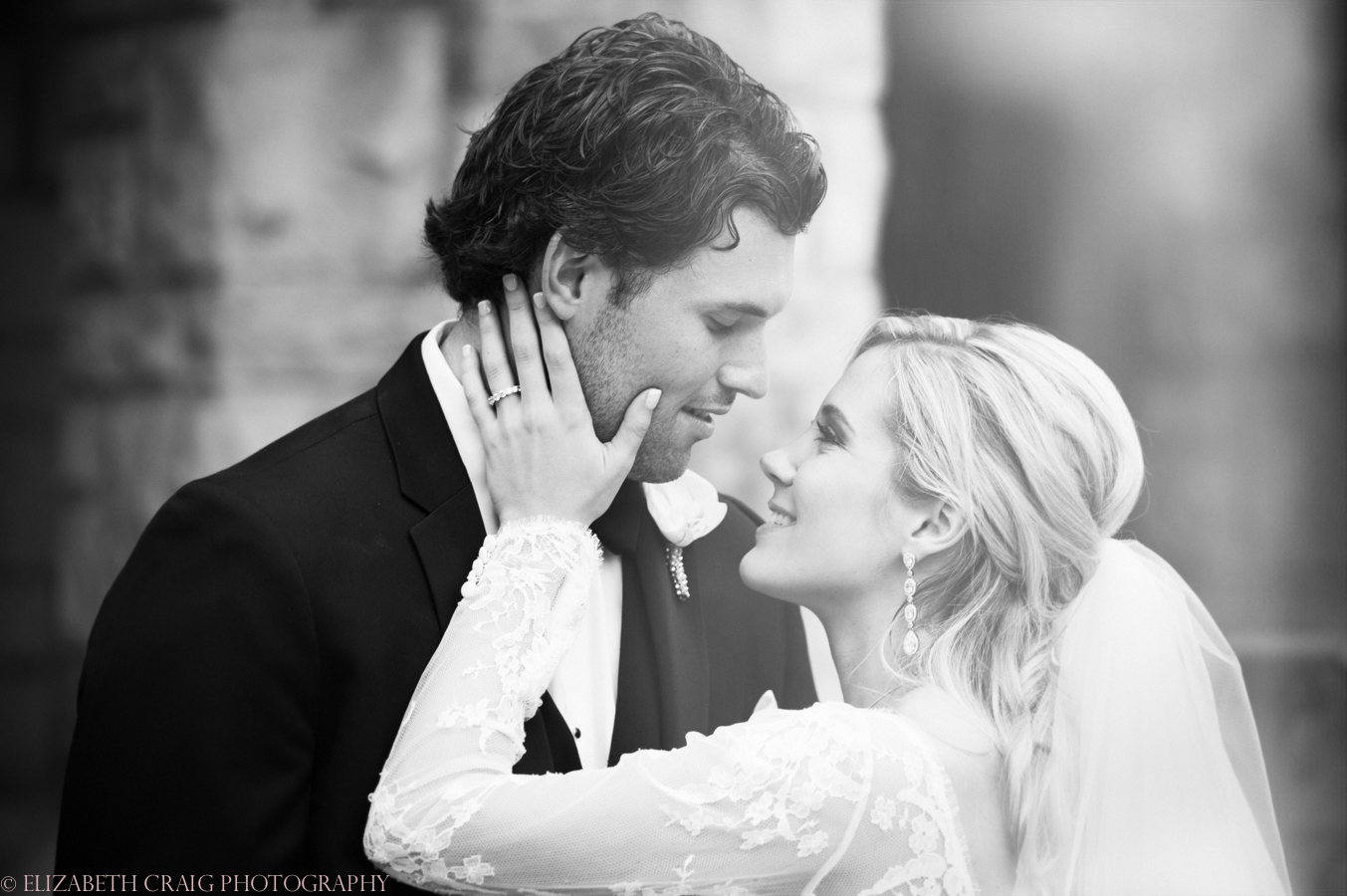 Sacred Heart Parish Omni William Penn Weddings Pittsburgh-0111