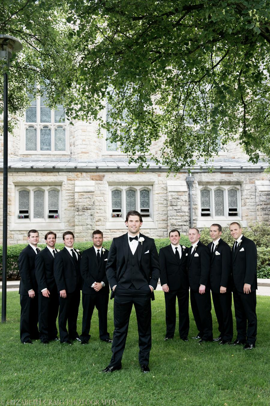 Sacred Heart Parish Omni William Penn Weddings Pittsburgh-0112