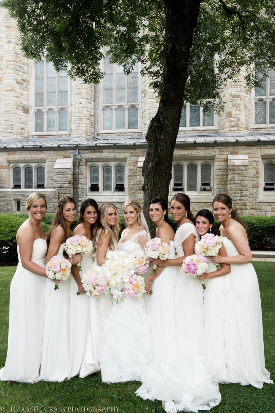 Sacred Heart Parish Omni William Penn Weddings Pittsburgh-0114