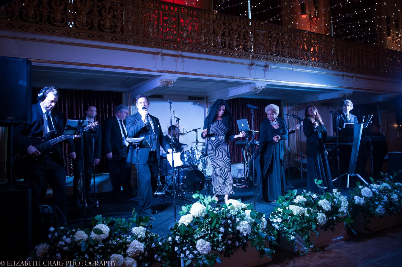 Sacred Heart Parish Omni William Penn Weddings Pittsburgh-0118