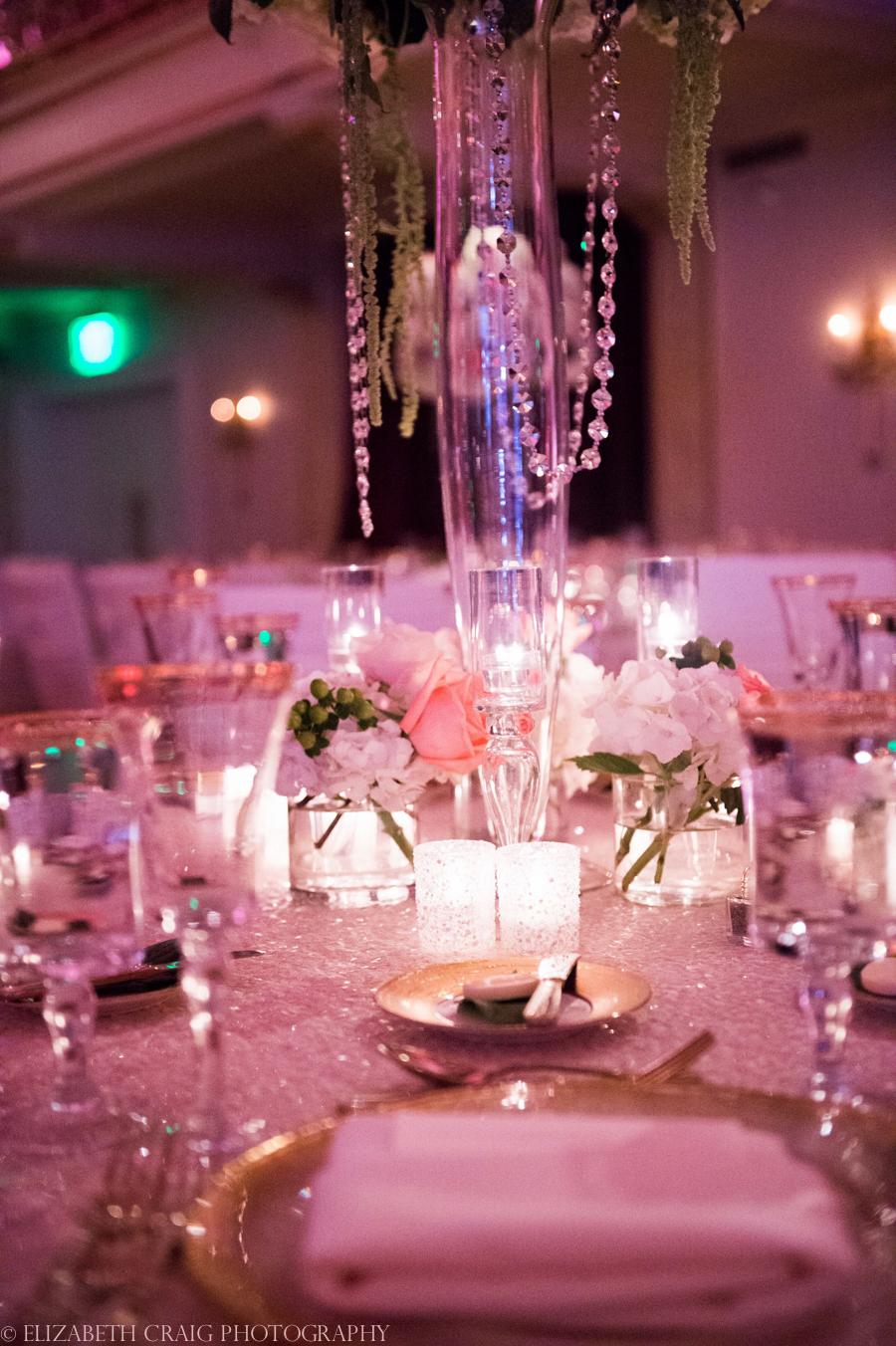 Sacred Heart Parish Omni William Penn Weddings Pittsburgh-0126