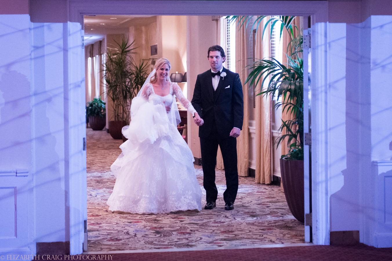 Sacred Heart Parish Omni William Penn Weddings Pittsburgh-0131