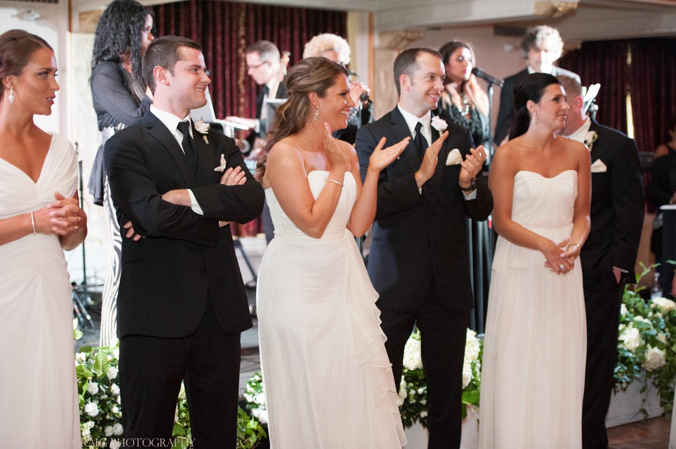 Sacred Heart Parish Omni William Penn Weddings Pittsburgh-0132