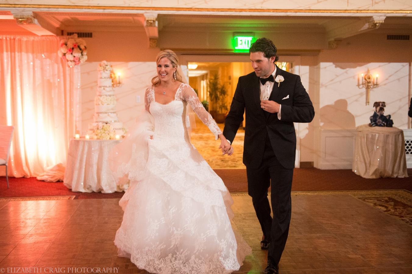 Sacred Heart Parish Omni William Penn Weddings Pittsburgh-0133