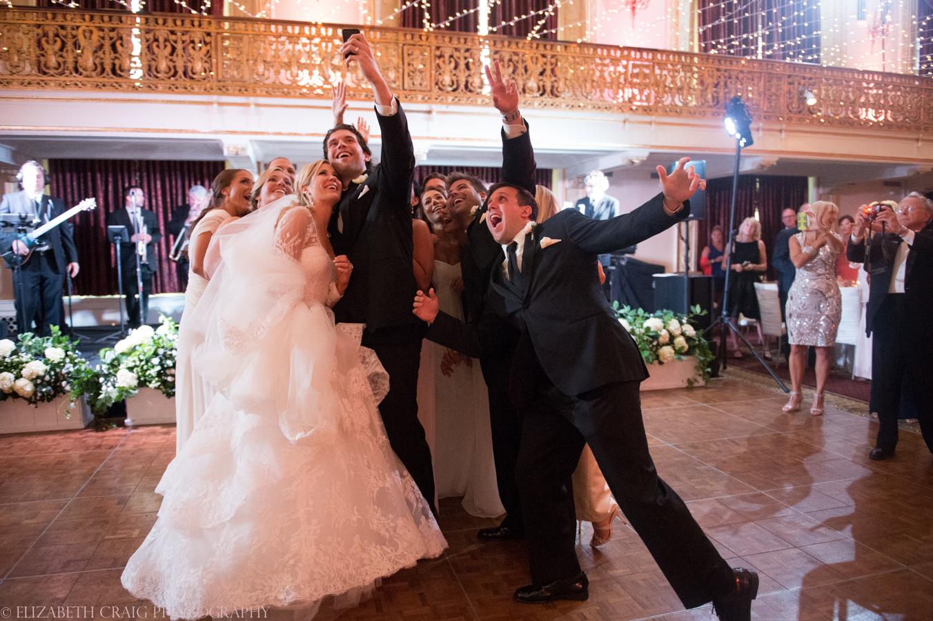 Sacred Heart Parish Omni William Penn Weddings Pittsburgh-0134