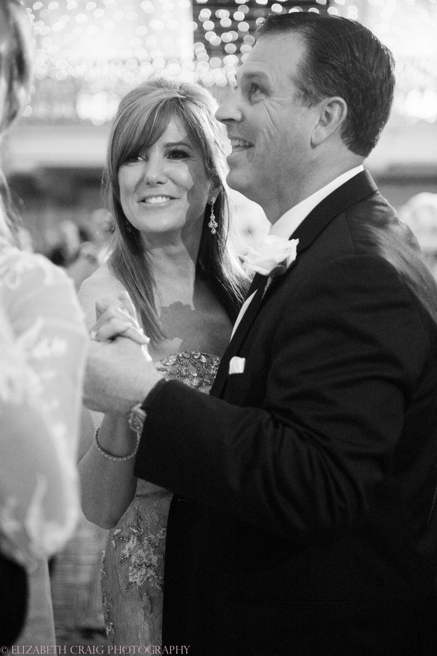 Sacred Heart Parish Omni William Penn Weddings Pittsburgh-0140