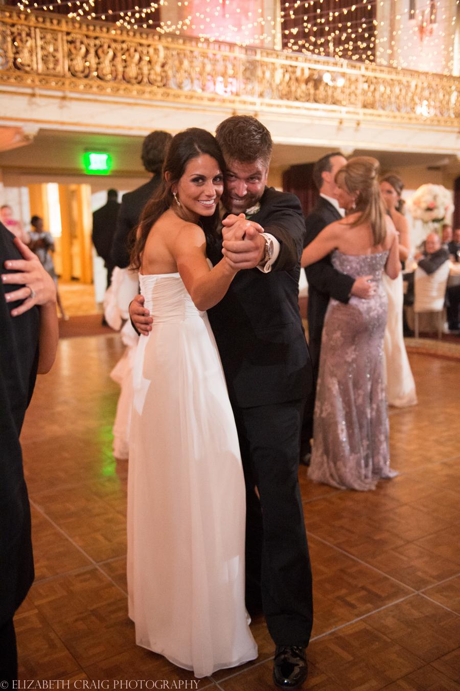 Sacred Heart Parish Omni William Penn Weddings Pittsburgh-0141