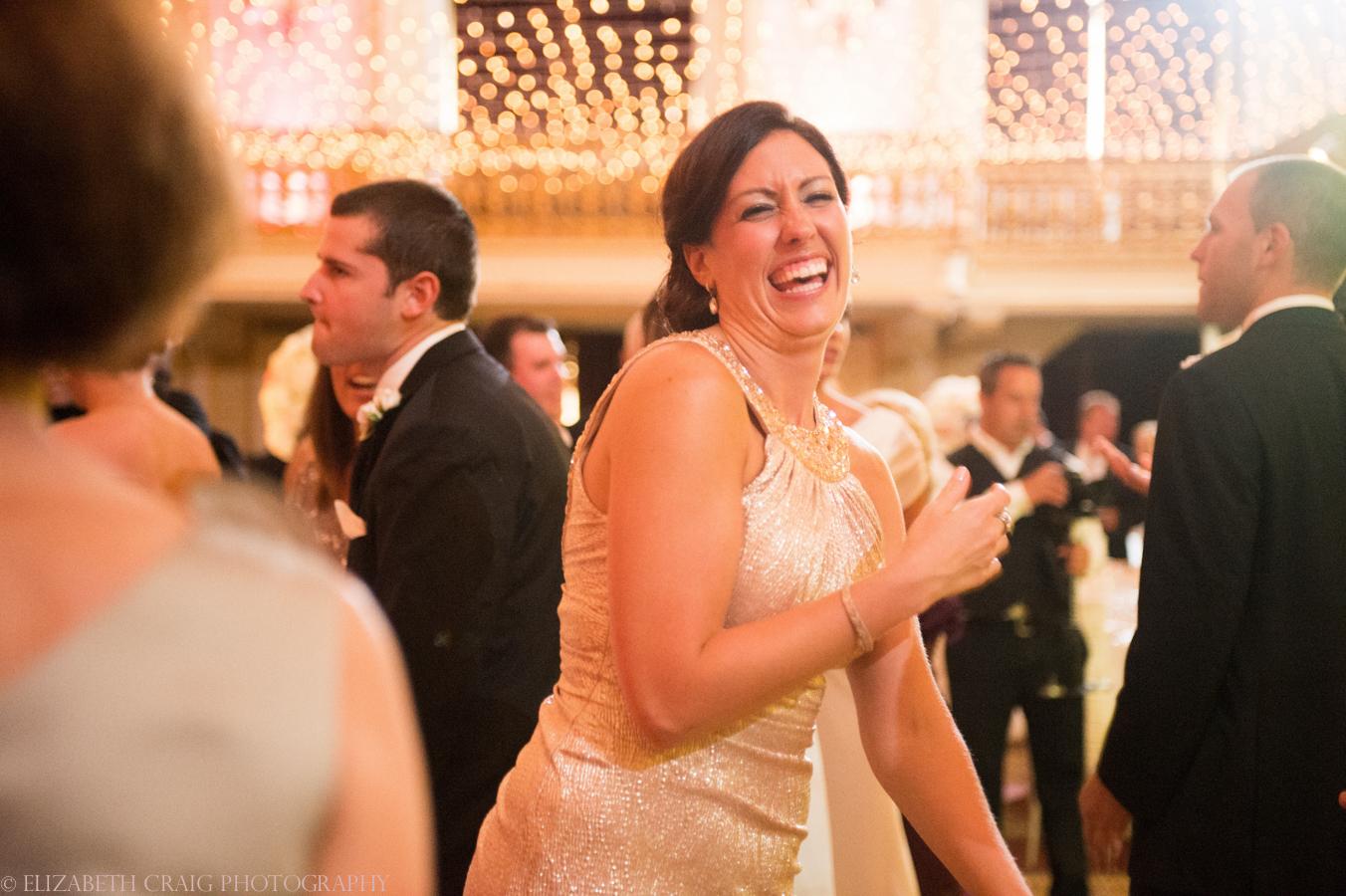 Sacred Heart Parish Omni William Penn Weddings Pittsburgh-0144