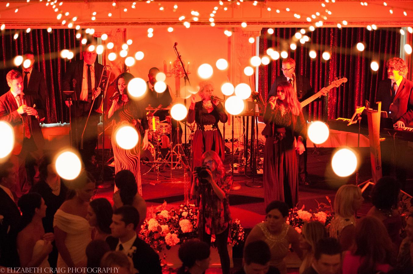 Sacred Heart Parish Omni William Penn Weddings Pittsburgh-0145