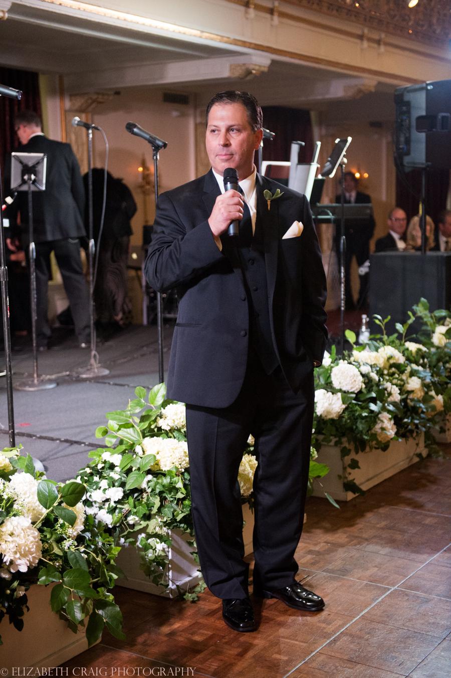 Sacred Heart Parish Omni William Penn Weddings Pittsburgh-0147