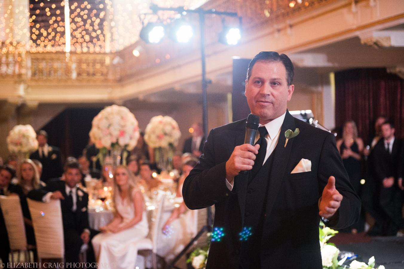 Sacred Heart Parish Omni William Penn Weddings Pittsburgh-0149