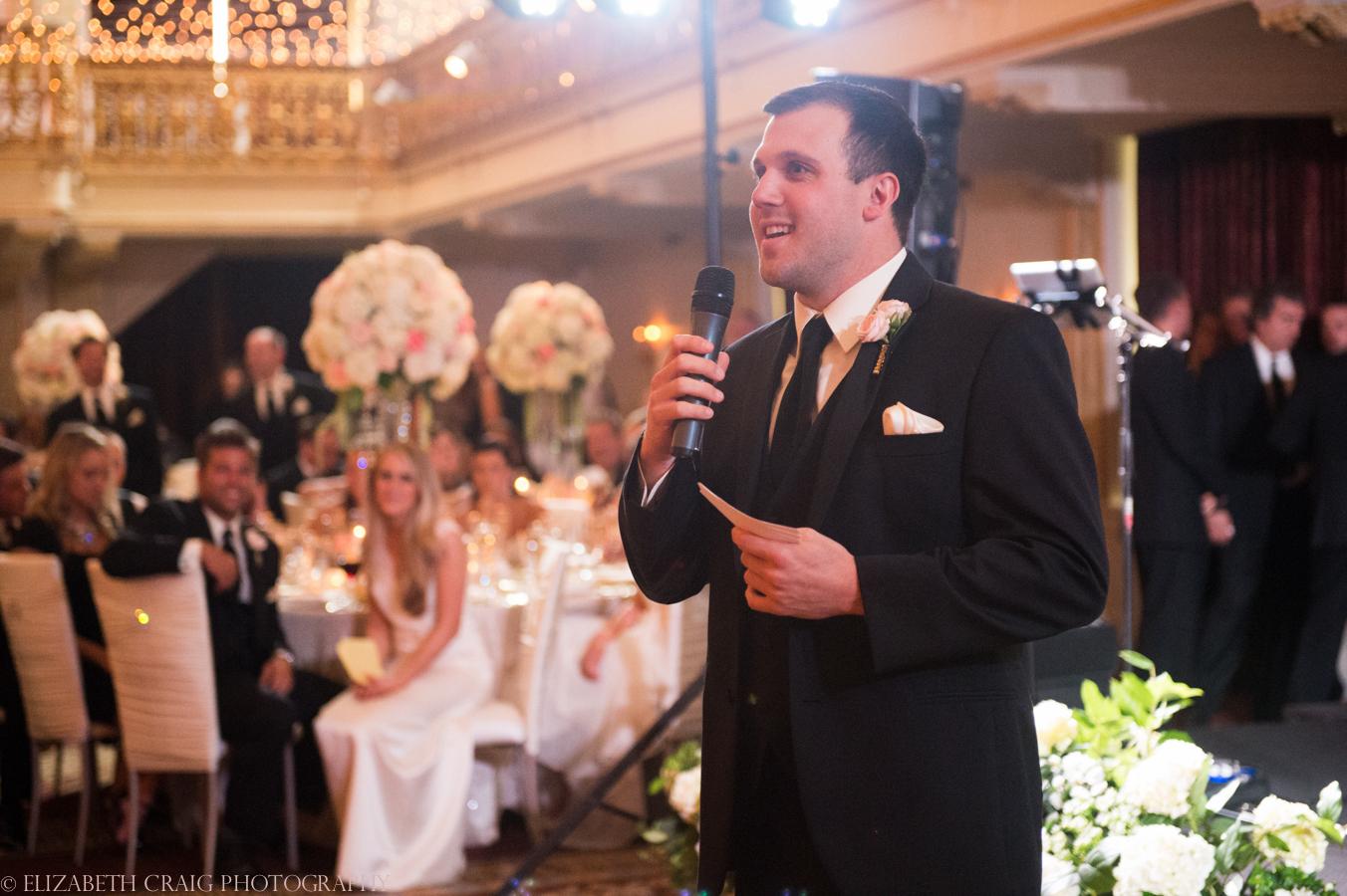 Sacred Heart Parish Omni William Penn Weddings Pittsburgh-0152