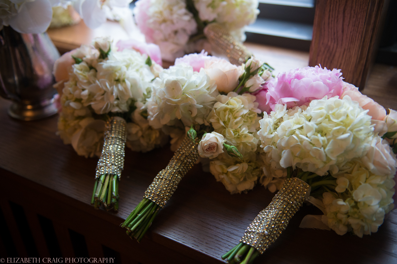 Sacred Heart Parish Omni William Penn Weddings Pittsburgh-0162