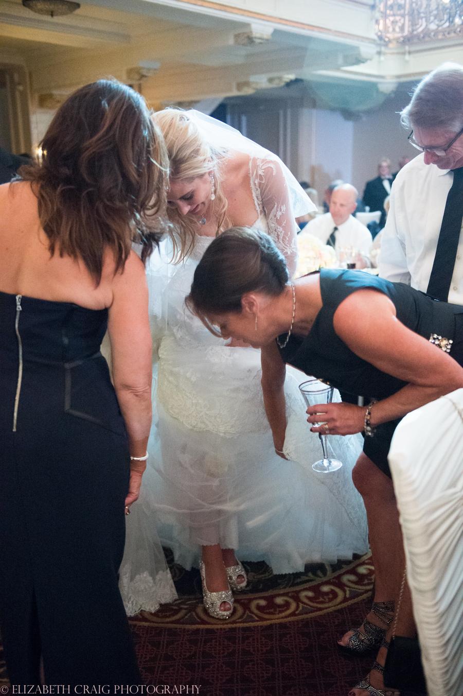Sacred Heart Parish Omni William Penn Weddings Pittsburgh-0167