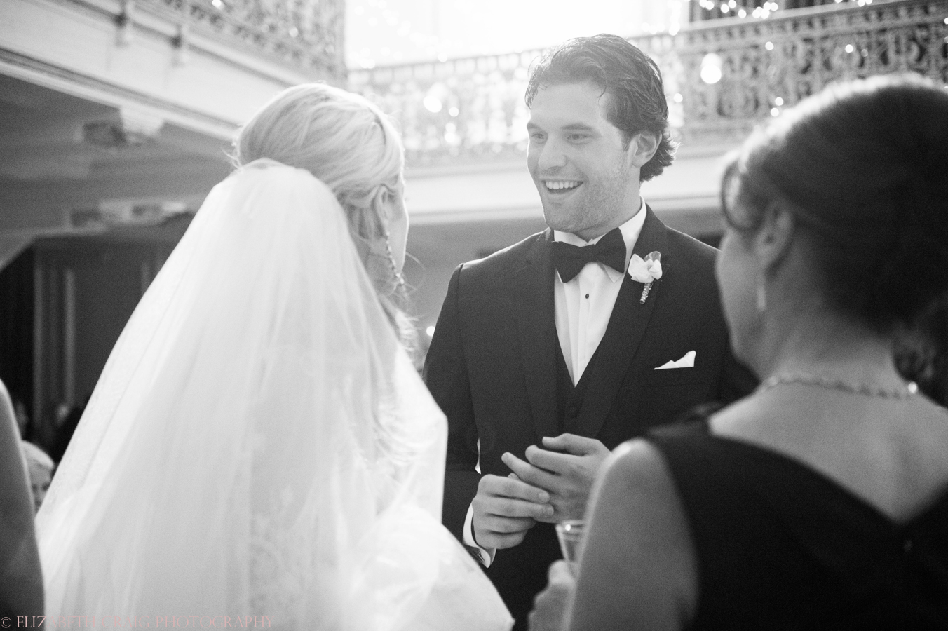 Sacred Heart Parish Omni William Penn Weddings Pittsburgh-0168