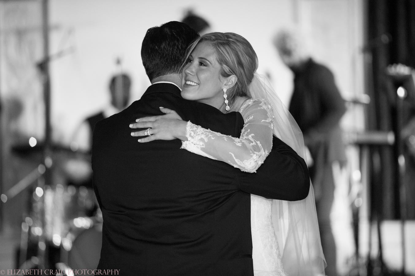 Sacred Heart Parish Omni William Penn Weddings Pittsburgh-0179
