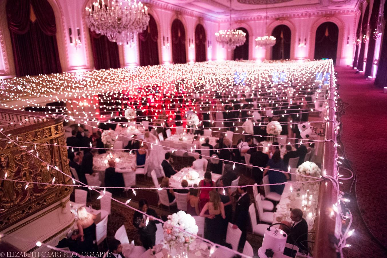 Sacred Heart Parish Omni William Penn Weddings Pittsburgh-0183