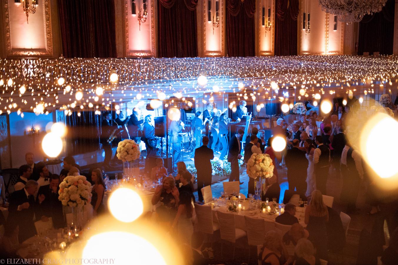 Sacred Heart Parish Omni William Penn Weddings Pittsburgh-0190