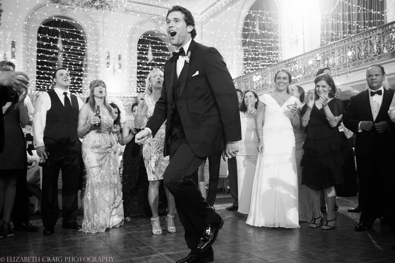 Sacred Heart Parish Omni William Penn Weddings Pittsburgh-0209