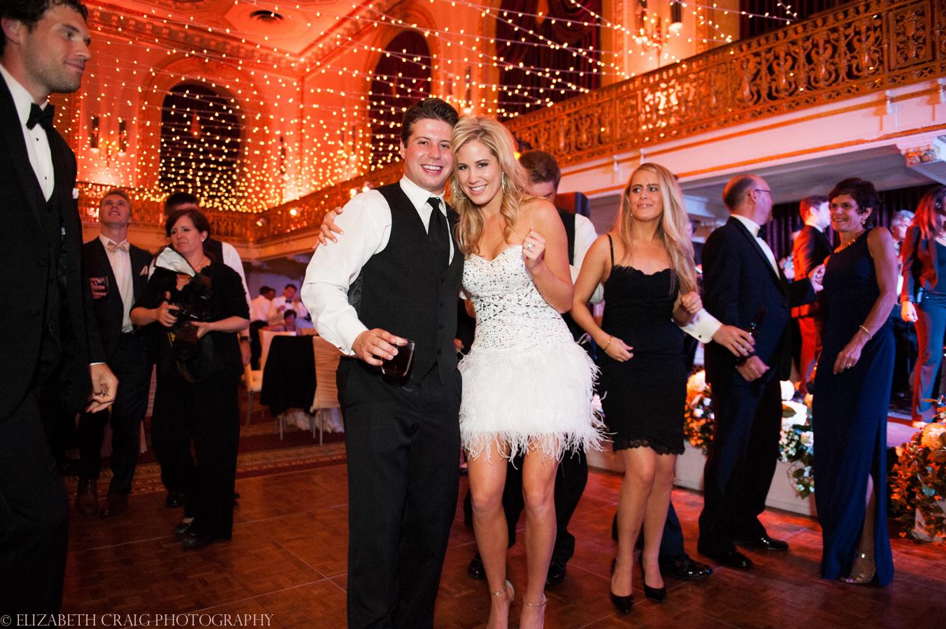 Sacred Heart Parish Omni William Penn Weddings Pittsburgh-0215