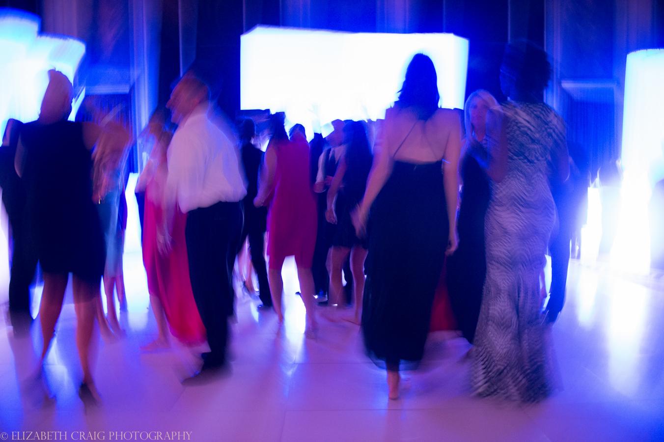 Sacred Heart Parish Omni William Penn Weddings Pittsburgh-0219