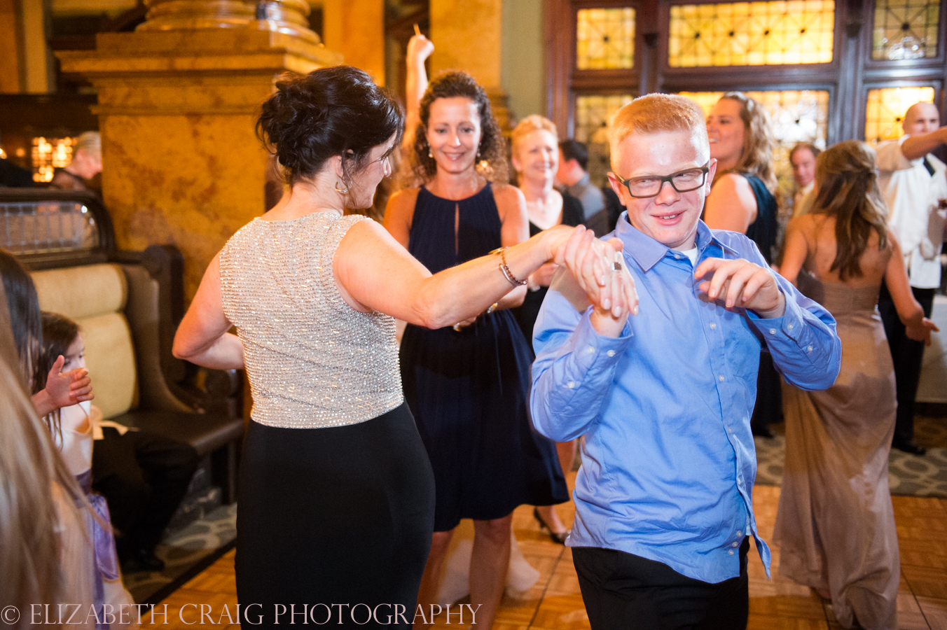Grand Concourse Pittsburgh Weddings and Receptions-25