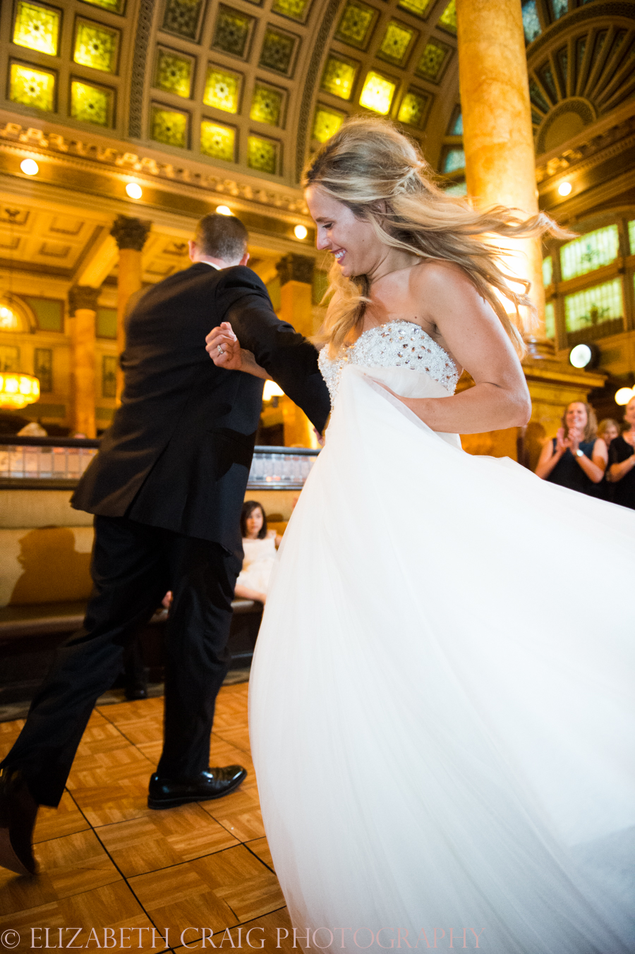 Grand Concourse Pittsburgh Weddings and Receptions-32