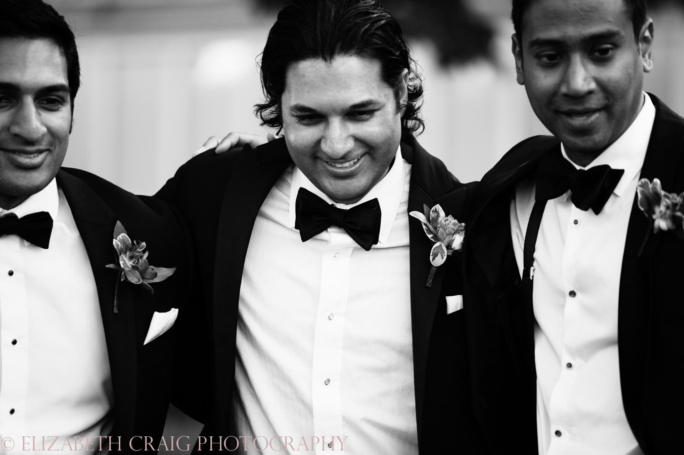 Phipps Conservatory Wedding Receptions-0008