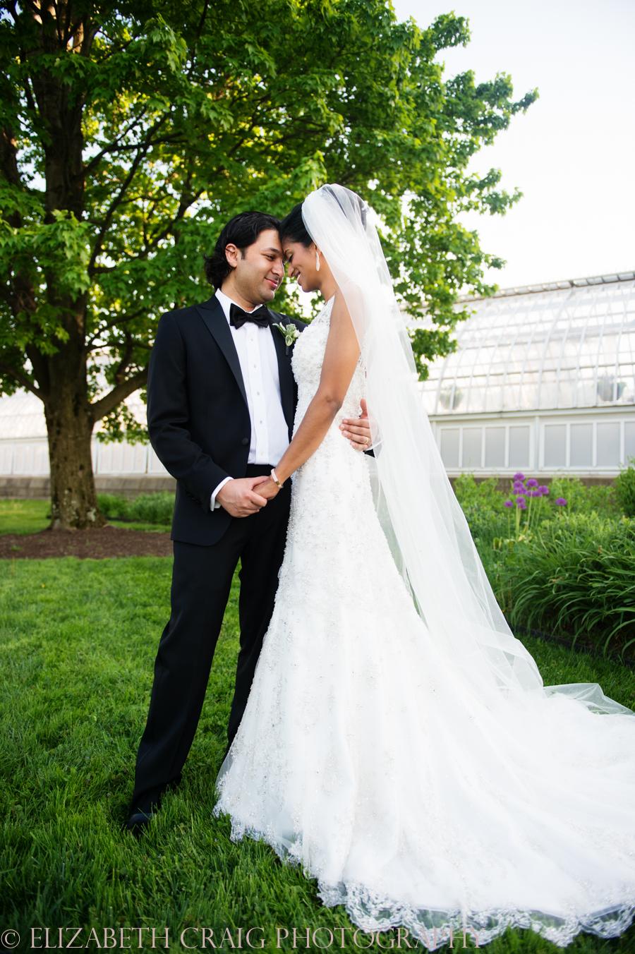Phipps Conservatory Wedding Receptions-0009