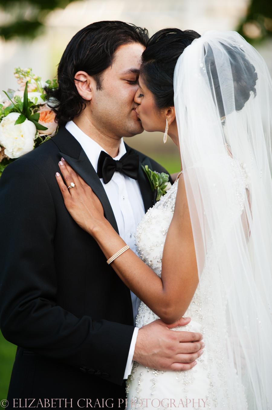 Phipps Conservatory Wedding Receptions-0011
