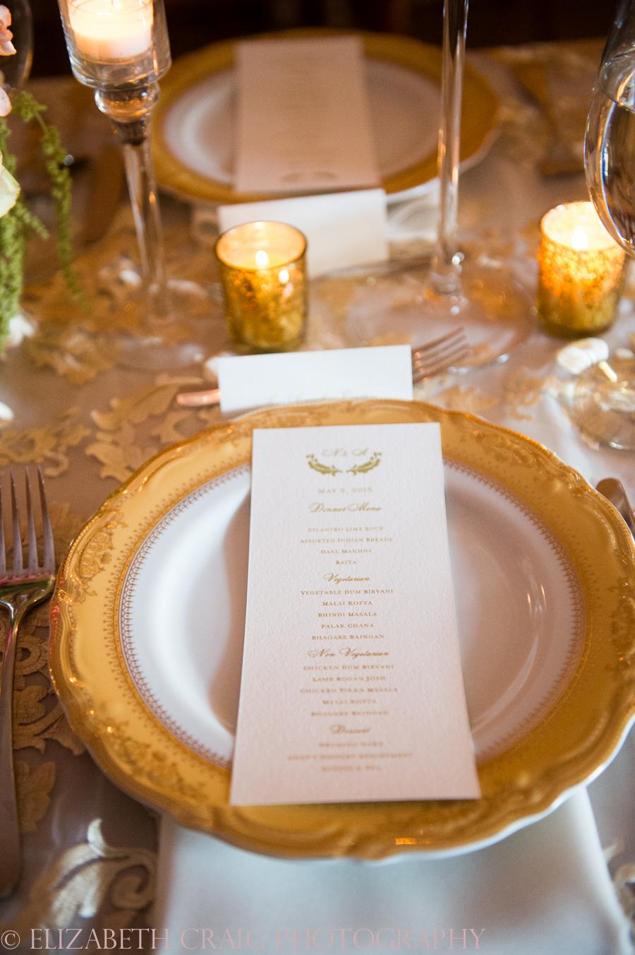 Phipps Conservatory Wedding Receptions-0013