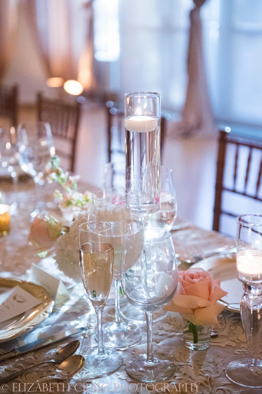 Phipps Conservatory Wedding Receptions-0019