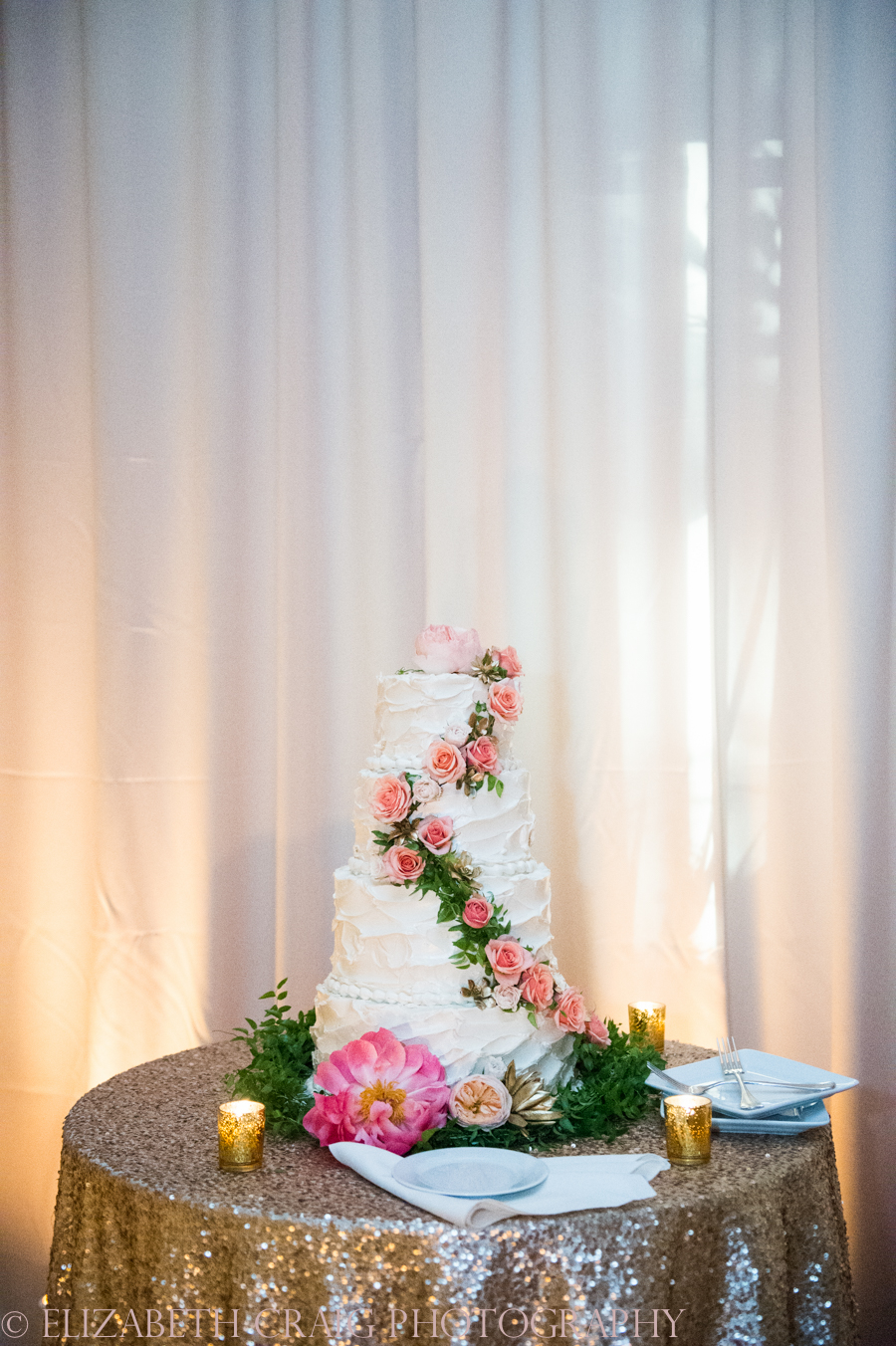 Phipps Conservatory Wedding Receptions-0020