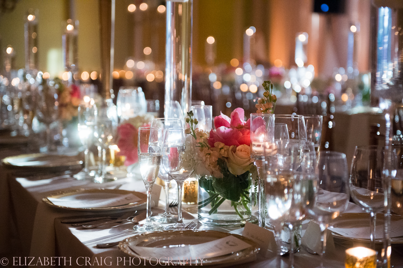 Phipps Conservatory Wedding Receptions-0022