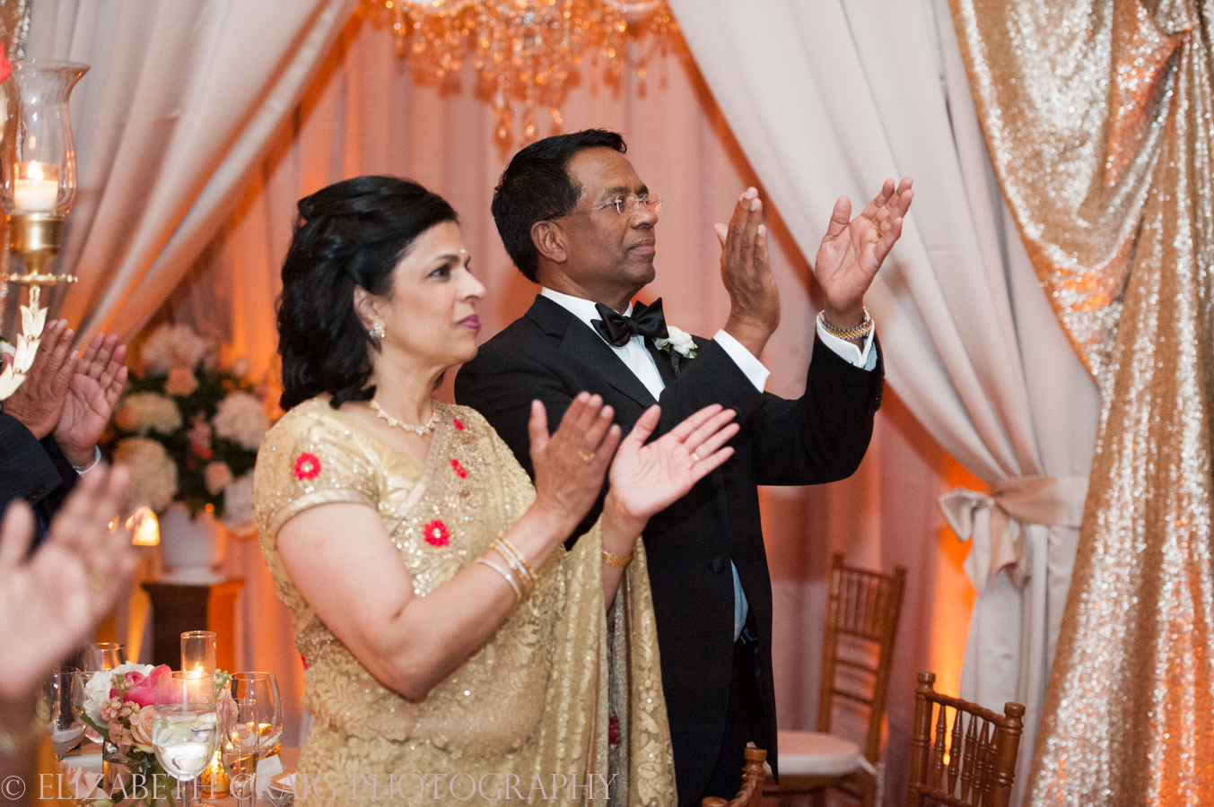 Phipps Conservatory Wedding Receptions-0027