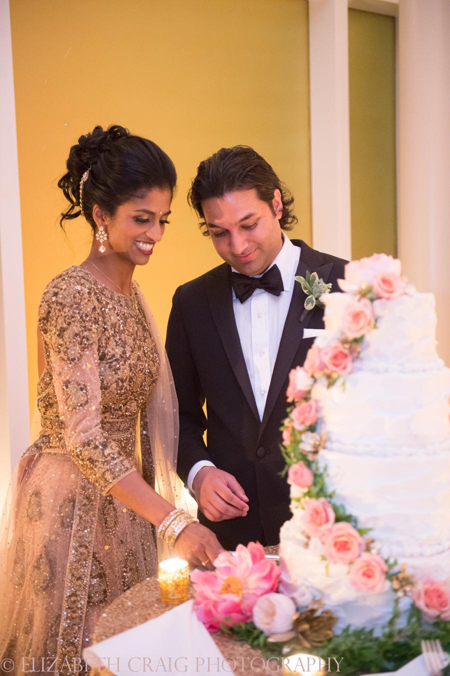 Phipps Conservatory Wedding Receptions-0029