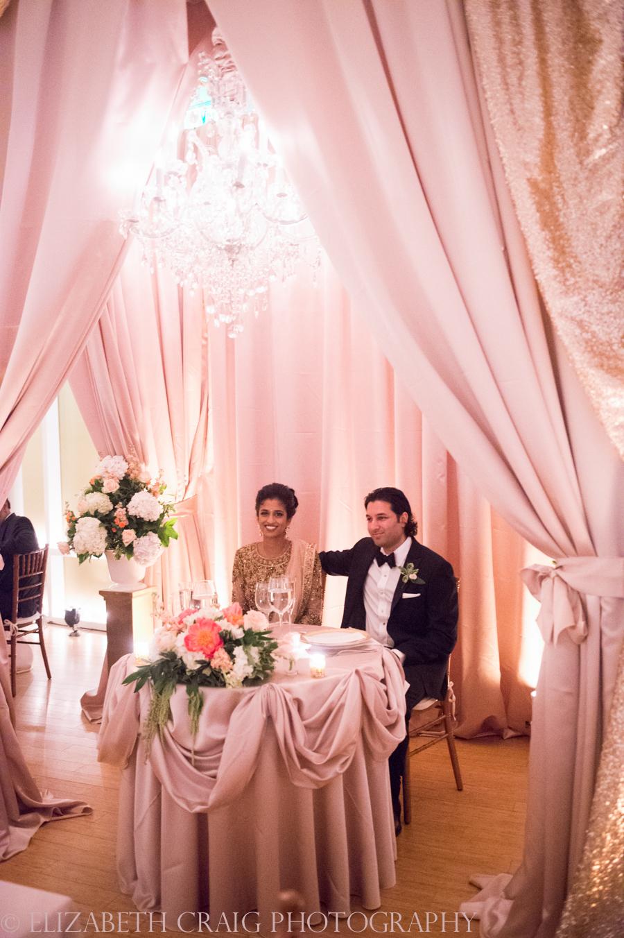 Phipps Conservatory Wedding Receptions-0030