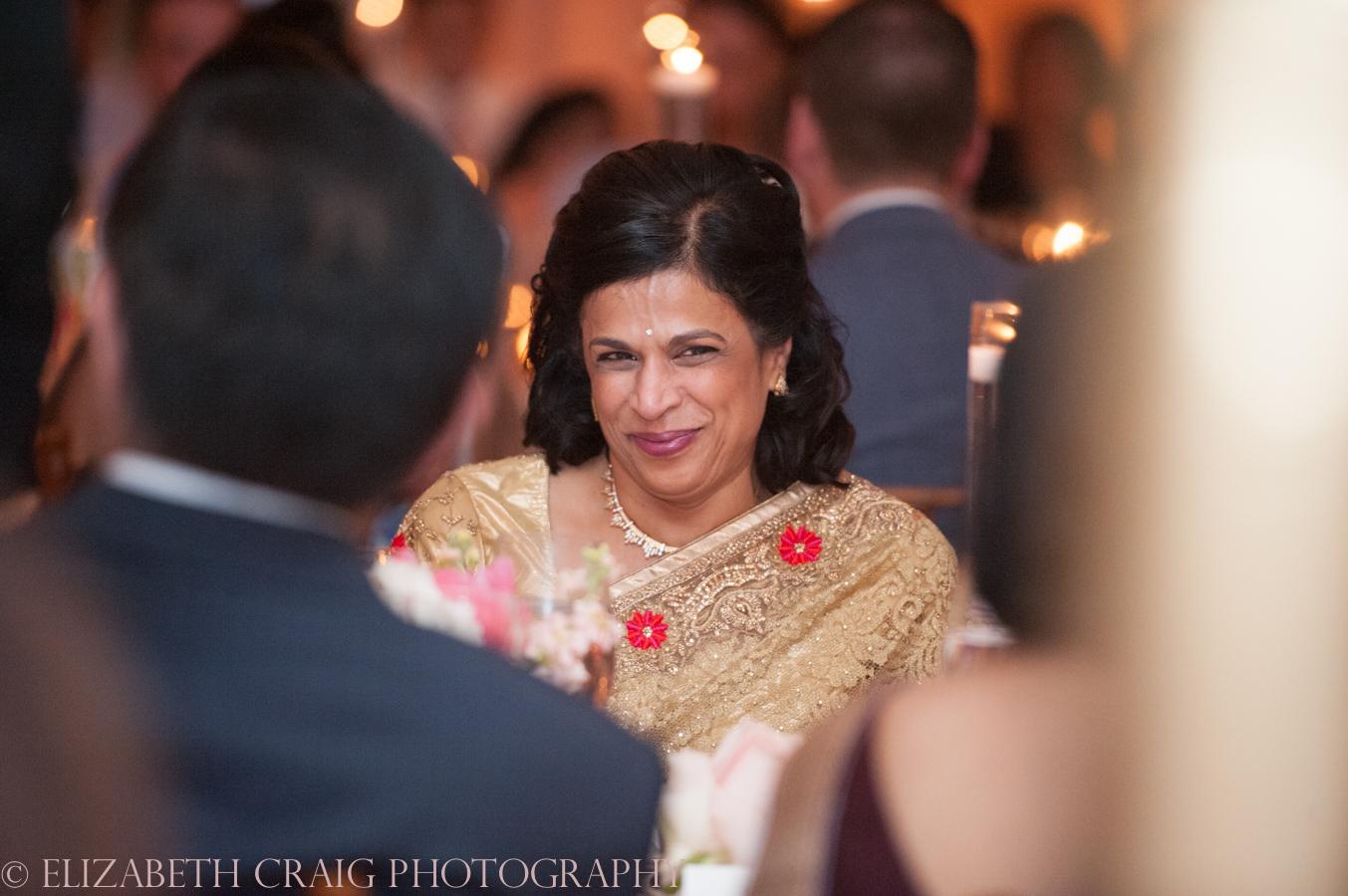 Phipps Conservatory Wedding Receptions-0033