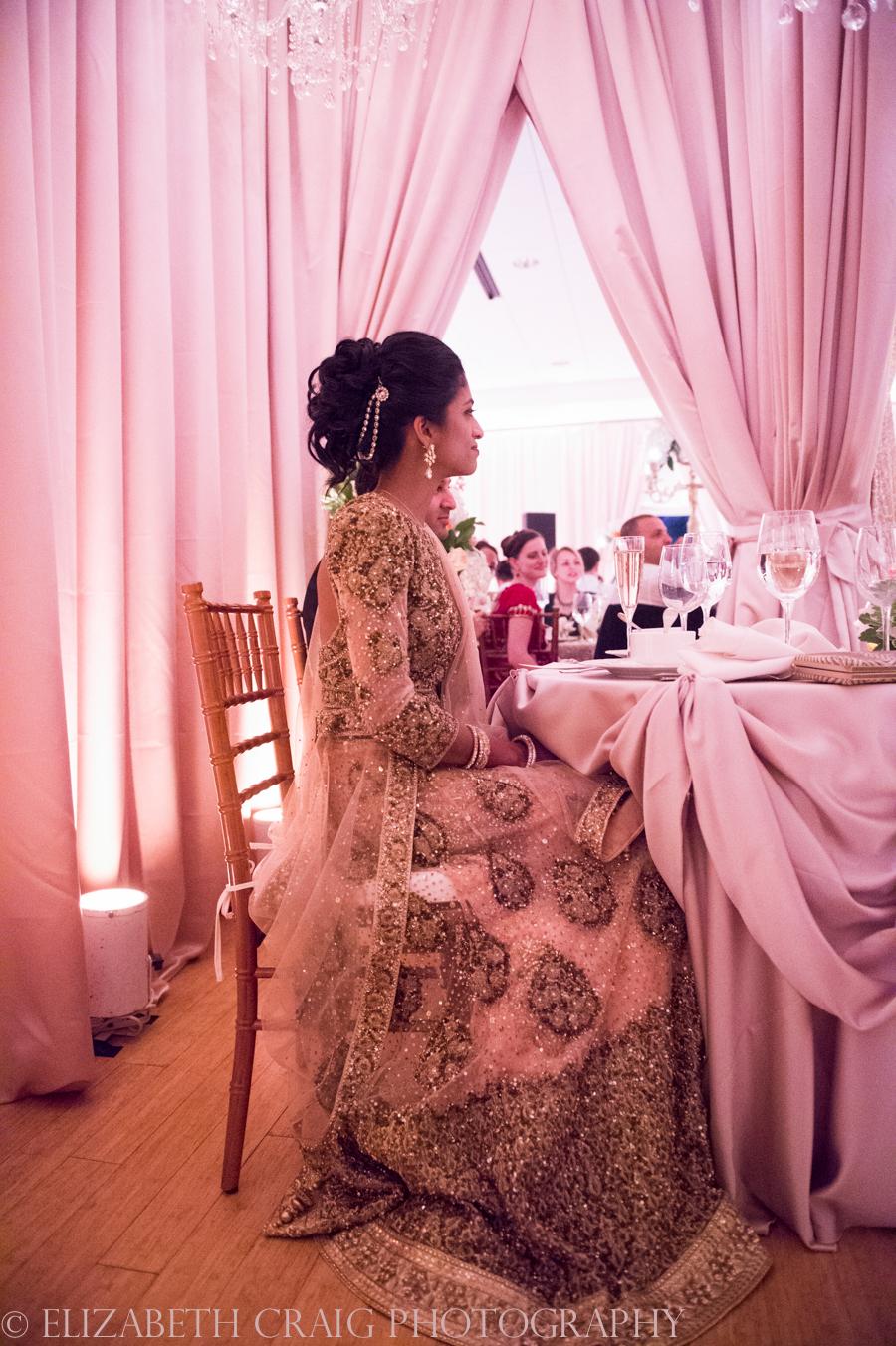 Phipps Conservatory Wedding Receptions-0036
