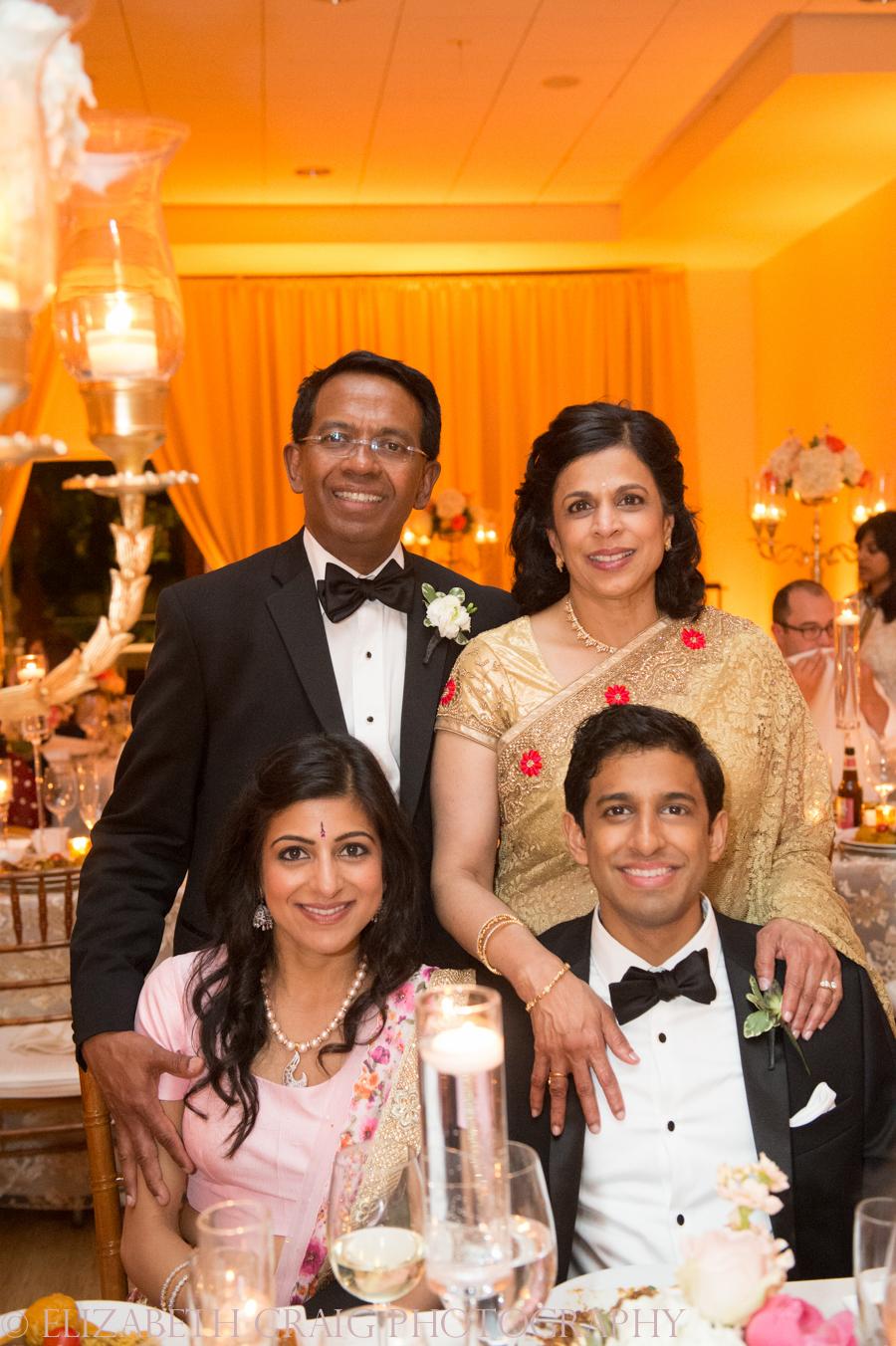 Phipps Conservatory Wedding Receptions-0042